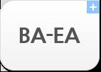 BA-EA